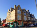 Thumbnail to rent in Cowley Road, Oxford