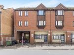 Thumbnail to rent in Scott House Flats, 200 Southgate Street, Gloucester, Gloucestershire