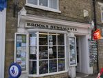 Thumbnail to rent in Newsagents YO62, Helmsley, North Yorkshire
