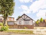 Thumbnail for sale in Eastmead Avenue, Greenford