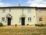 Thumbnail for sale in Oriole Drive, Cringleford, Norwich