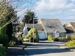 Thumbnail for sale in Charlcombe Rise, Portishead, North Somerset