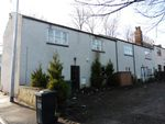 Thumbnail to rent in Church Road Cottages, Armley