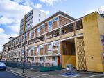 Thumbnail to rent in Fern Street, London