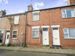 Thumbnail to rent in Manor Grove, Glasshoughton, Castleford