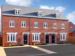 """Thumbnail to rent in """"Kennett"""" at Burney Drive, Wavendon"""