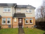 Thumbnail for sale in 63 Mcmahon Drive Newmains, Wishaw