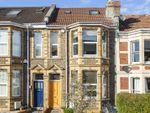 Thumbnail for sale in Muller Avenue, Bishopston, Bristol