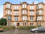 Thumbnail to rent in Battlefield Avenue, Glasgow, Lanarkshire