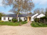 Thumbnail for sale in Old Wallingford Way, Sutton Courtenay, Abingdon