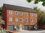 Thumbnail to rent in Barley Close, Kimberley, Nottingham