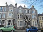 Thumbnail for sale in 21 Sutherland Road, Plymouth