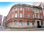 Thumbnail for sale in Birmingham Youth Court, Steelhouse Lane, Birmingham, West Midlands