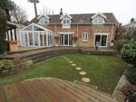 Thumbnail for sale in Castle Road, Clevedon