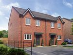 """Thumbnail to rent in """"The Windsor"""" at Hartburn, Morpeth"""