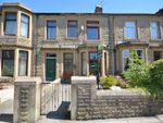Thumbnail for sale in Manchester Road, Baxenden, Accrington