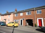 Thumbnail for sale in West Borough, Wimborne, Dorset