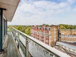 Thumbnail to rent in Parkview Residence, Baker Street