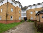 Thumbnail to rent in Castle Court, Richard Ryan Place, Dagenham