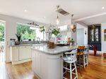 Thumbnail to rent in Pickhurst Rise, West Wickham