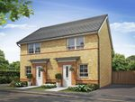 """Thumbnail to rent in """"Washington"""" at Manor Drive, Upton, Wirral"""