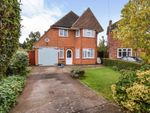 Thumbnail for sale in Hill Way, Oadby, Leicester