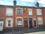 Property history Abbey Street, Silverdale, Newcastle-Under-Lyme ST5