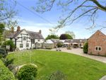 Thumbnail for sale in Ashby Lane, Willoughby Waterleys, Leicester