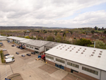 Thumbnail to rent in Unit 1 Sevenoaks Enterprise Centre, Bat & Ball Road, Sevenoaks