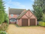 Thumbnail to rent in Oxford Road, Abingdon