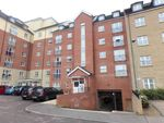 Thumbnail for sale in Wheelwright House, Palgrave Road, Bedford, Bedfordshire