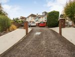 Thumbnail for sale in Marldon Road, Paignton