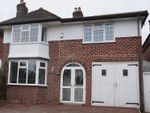Thumbnail for sale in Heathlands Road, Boldmere, Sutton Coldfield.