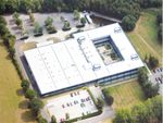 Thumbnail to rent in Suite Pt3, Peartree Business Centre, Ferndown