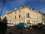 Thumbnail to rent in St. James's Square, Bath
