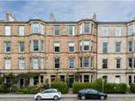 Thumbnail to rent in Thirlestane Road, Edinburgh