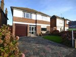 Thumbnail for sale in Bernard Road, West Worthing, West Sussex