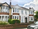 Thumbnail to rent in Heathfield Road, Coventry
