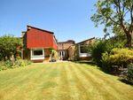 Thumbnail for sale in Copperfields, Kemsing, Sevenoaks, Kent