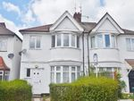 Thumbnail for sale in Golders Manor Drive, London