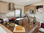 Thumbnail for sale in Carnaby Helmsley Lodge, Crook O'lune Holiday Park, Caton Road, Lancaster