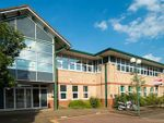 Thumbnail to rent in 5A And 5B The Forum, Minerva Business Park, Lynch Wood, Peterborough