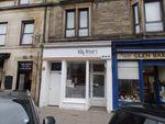 Thumbnail for sale in 221 High Street, Burntisland