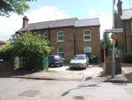 Thumbnail to rent in Norton Road, Uxbridge