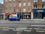 Thumbnail to rent in 91 South Street, Perth, Perth And Kinross
