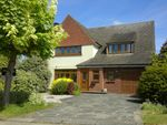 Thumbnail for sale in Mendoza Close, Hornchurch