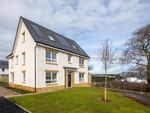 Thumbnail for sale in Mallets Rise, Malletsheugh Road, Newton Mearns