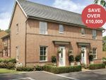 """Thumbnail to rent in """"Acomb"""" at Tournament Court, Edgehill Drive, Chase Meadow Square, Warwick"""