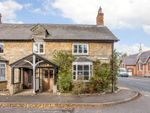 Thumbnail for sale in School Lane, Middleton Stoney, Bicester, Oxfordshire