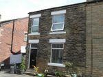 Thumbnail to rent in Nelson Street, Liversedge, Liversedge